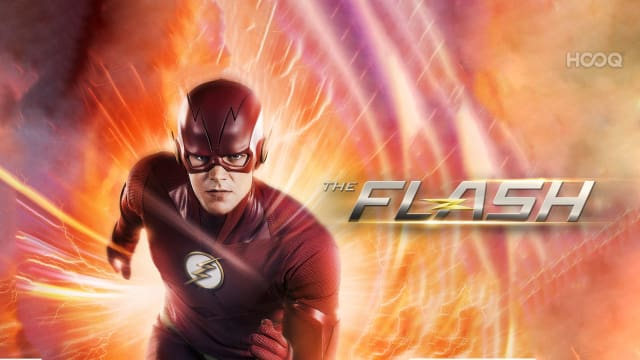 the flash movie download in hindi hd
