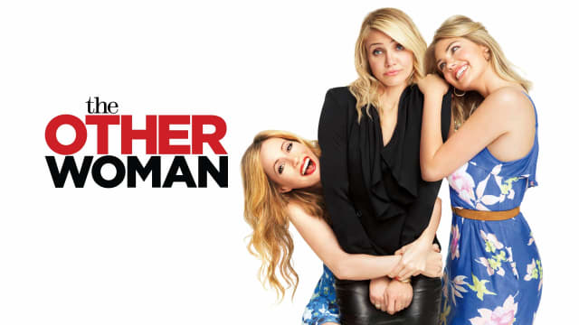 Watch The Other Woman Full Movie Online In Hd Streaming Exclusively