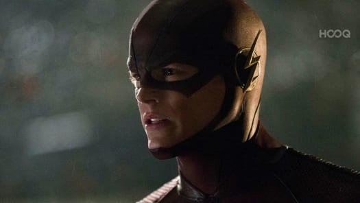the flash season 1 all episodes hindi subtitles download