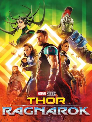 raazi full movie watch online hotstar